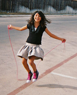 Willow-Girl-Jump-Roping