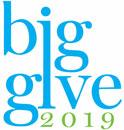 Big Give 2019